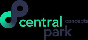 Central Park Concepts logo